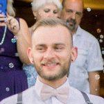 Joshua Mikolasek