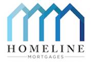 Homeline Logo